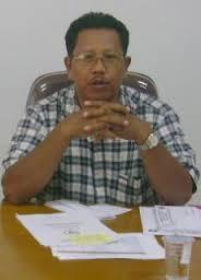 Edi Suasono