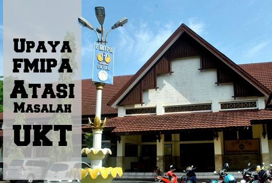 Fakultas MIPA Untan