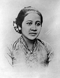 Himsera FKIP Untan Peringati Hari Kartini
